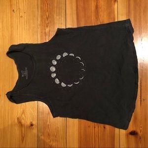 Onzie Moon Shirt S